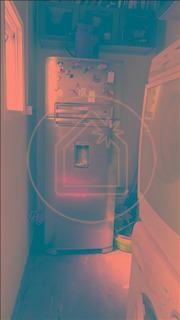 apartamento - ref: 786975