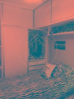 apartamento - ref: 786987