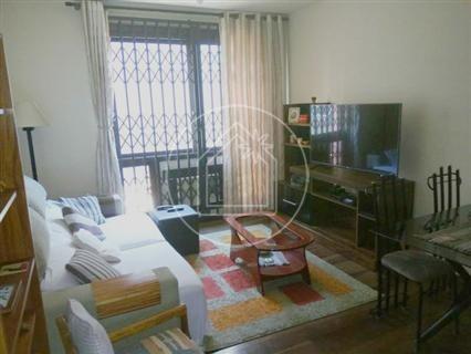 apartamento - ref: 787023