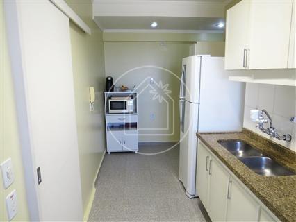 apartamento - ref: 787028