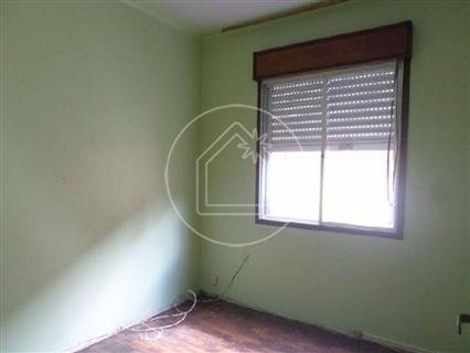 apartamento - ref: 787056