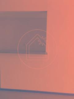 apartamento - ref: 787223