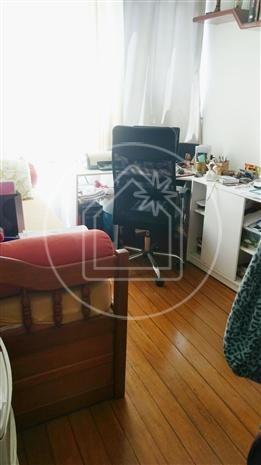 apartamento - ref: 787353