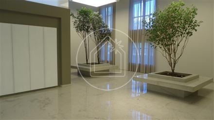apartamento - ref: 787580