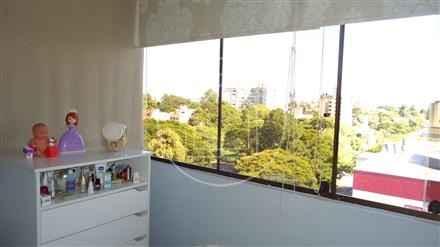apartamento - ref: 787819