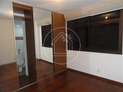 apartamento - ref: 787930