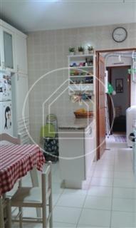 apartamento - ref: 788147