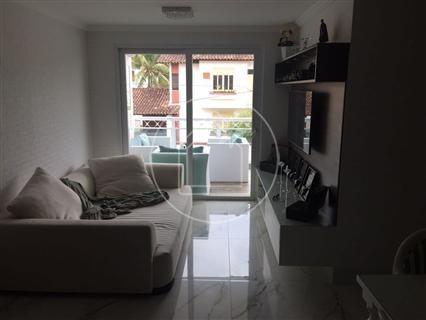 apartamento - ref: 788243