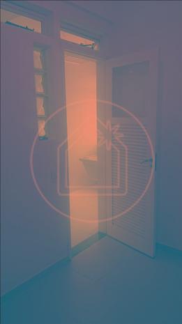 apartamento - ref: 788522