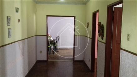 apartamento - ref: 788528