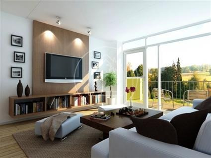 apartamento - ref: 788620
