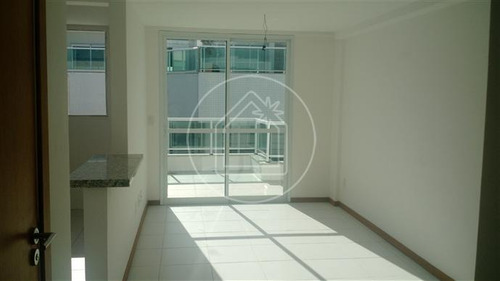 apartamento - ref: 789303
