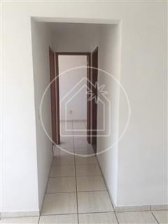 apartamento - ref: 789414