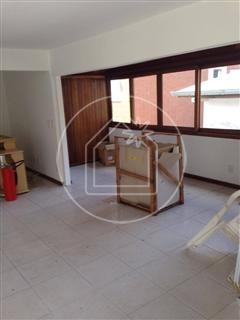 apartamento - ref: 789423