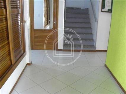 apartamento - ref: 789517