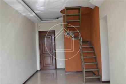 apartamento - ref: 789858