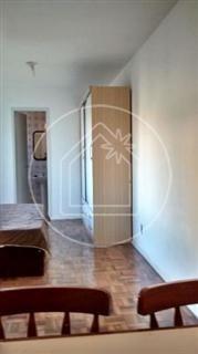 apartamento - ref: 789866
