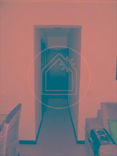 apartamento - ref: 789880