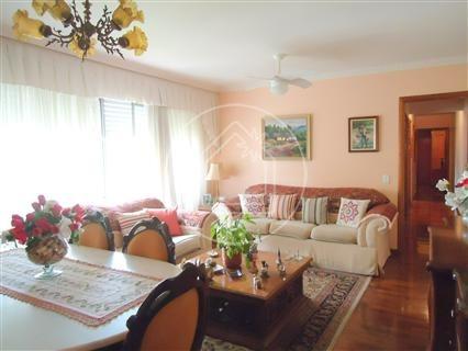 apartamento - ref: 790001