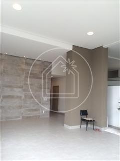 apartamento - ref: 790304