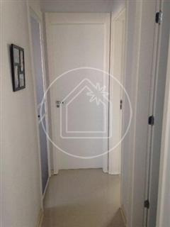 apartamento - ref: 790319
