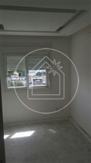 apartamento - ref: 790366