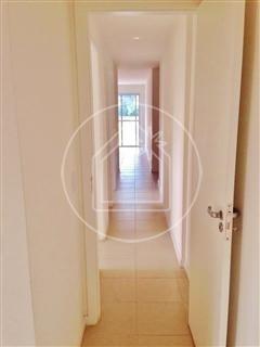 apartamento - ref: 790380