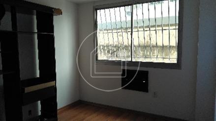 apartamento - ref: 790398