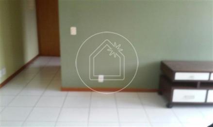 apartamento - ref: 791040
