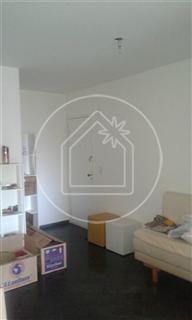 apartamento - ref: 791095