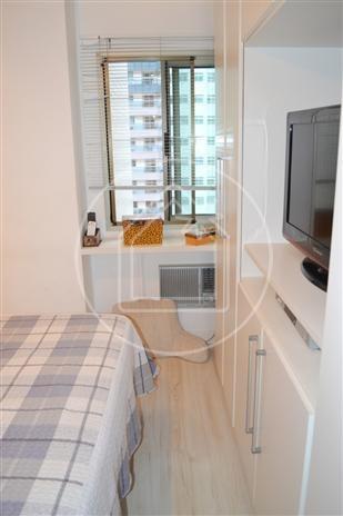 apartamento - ref: 791142