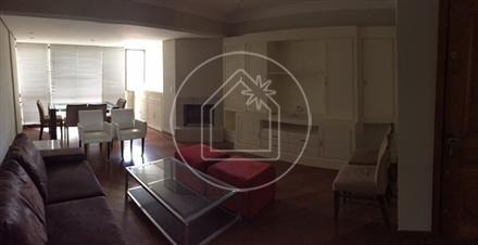 apartamento - ref: 791238
