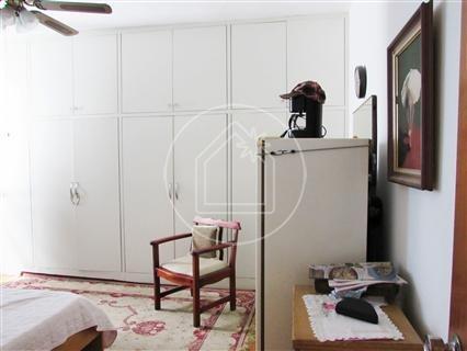 apartamento - ref: 791947