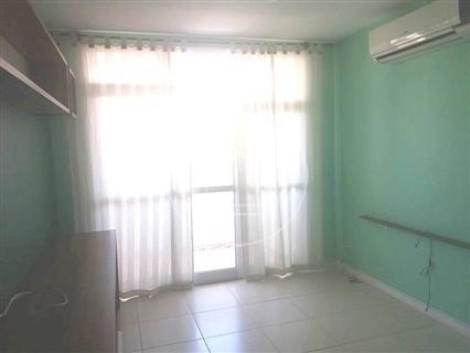 apartamento - ref: 792049