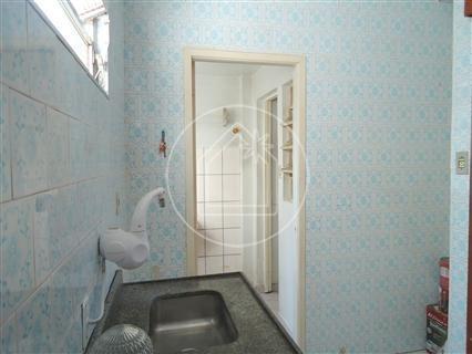apartamento - ref: 792084