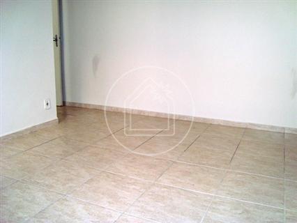 apartamento - ref: 792208