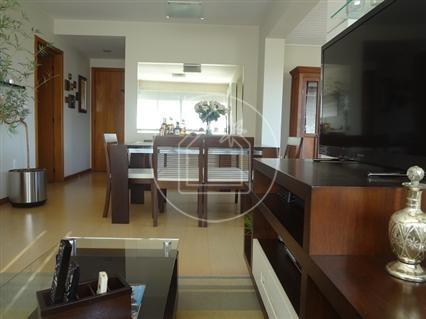 apartamento - ref: 792231