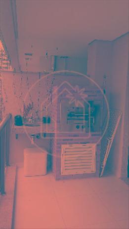 apartamento - ref: 792475
