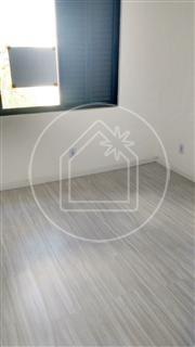 apartamento - ref: 792486