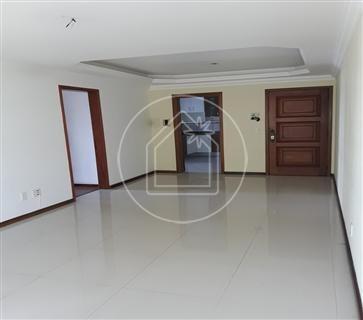 apartamento - ref: 792741