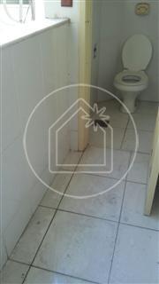 apartamento - ref: 793034