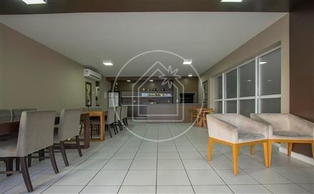 apartamento - ref: 793084