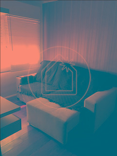 apartamento - ref: 793095