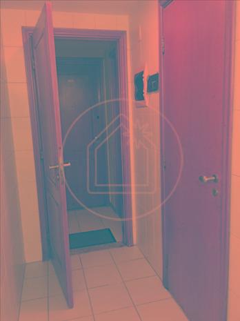 apartamento - ref: 793145