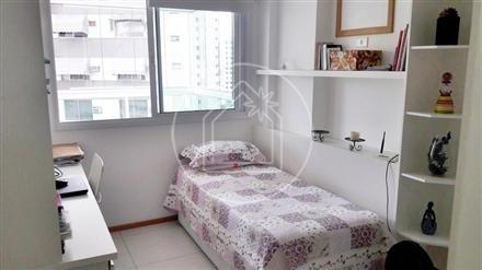 apartamento - ref: 793849