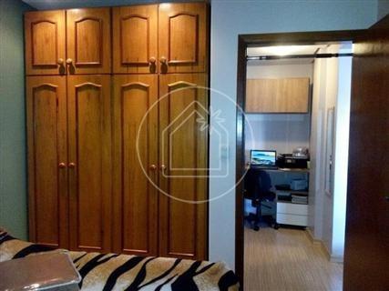 apartamento - ref: 793879