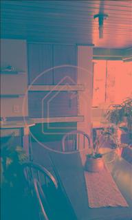 apartamento - ref: 793968