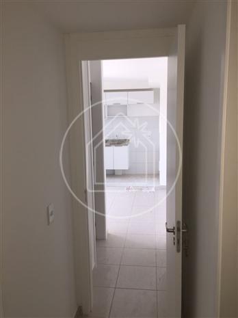 apartamento - ref: 793994