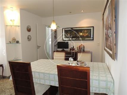 apartamento - ref: 794262