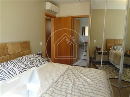 apartamento - ref: 794503